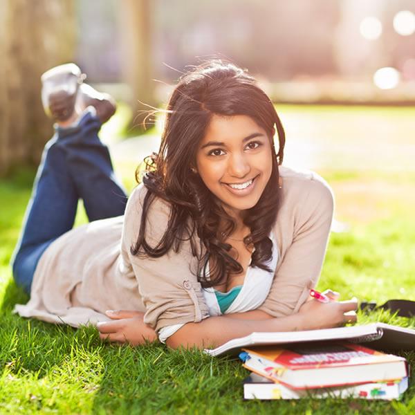 GPTQA Level 1 student