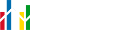 Global Performance Testing Quality Assurance